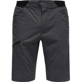 Haglöfs L.I.M Fuse Shorts Herrer, grå